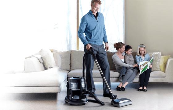 Rainbow Vacuum Sales And Repair Of Minnesota Tc Distributors