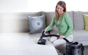 Rainbow Vacuum E2 RainbowMate Sales and Service for Twin Cities Minnesota